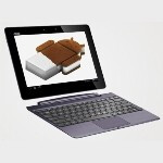 Some Asus Transformer Prime tablets get a brain freeze, won't update to Ice Cream Sandwich