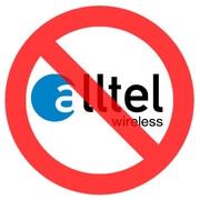 Verizon no longer accepts activations of old Alltel phones