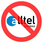 Verizon no longer accepts activations of old Alltel phones