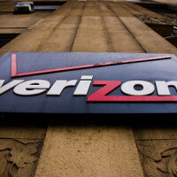 Verizon partners with Comcast, now offering cable TV