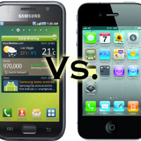 Apple wants Samsung Galaxy devices banned, Samsung fires back requiring iPhone chip contracts