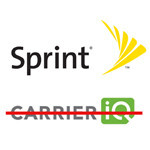 Sprint confirms the removal of Carrier IQ software from phones starting in January