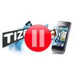 """Samsung: """"Tizen-Bada merger not a done deal"""""""