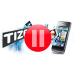 "Samsung: ""Tizen-Bada merger not a done deal"""