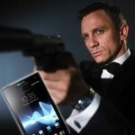 Sony Xperia S: Bound for the UK possibly this month with love