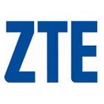 ZTE wants to break into the high-end smartphone market in the U.S.