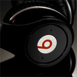 Beats and Monster going their separate ways leaving HTC in limbo