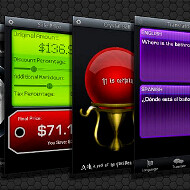 AppZilla packages 40 handy Android apps for a buck, more on the way