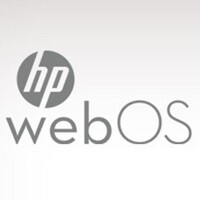 HP appoints new Chief Strategy Officer, to oversee webOS open source initiative