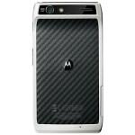 U.K.'s Clove taking pre-orders for white Motorola RAZR coming next month
