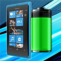 Nokia releases battery fix update for the Lumia 800, but it's making the rounds in France so far