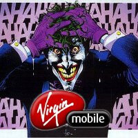 Say sayonara to truly unlimited data with Virgin Mobile, the throttling starts on March 23