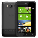 HTC Titan giving users a Titan-sized headache with antenna problem
