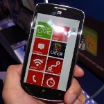 ZTE exec reveals how much the company pays Microsoft for each Windows Phone license