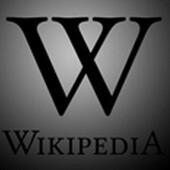 Wikipedia blackout is now over, official app arrives on Android