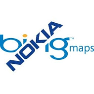 Bada Bing Bada Boom - Nokia branding to replace Bing Maps on all devices