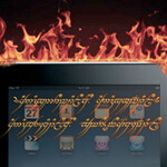 China's Communist Party members now have one tablet to rule them all