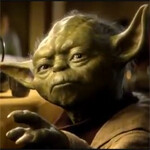 Vodafone uses the force with the help of Yoda to promote its new RED Box service