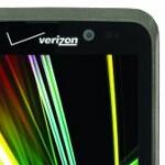 "LG Spectrum lands on Verizon today: 4.5"" HD screen, LTE connectivity"