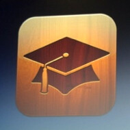 iTunes U gets an overhaul, allows students to interact with the whole curriculum on the iPad