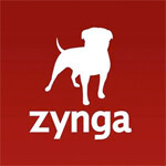 Zynga purchases 4 game studios to expand its empire to mobile platforms