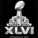 Sprint adds additional 3G coverage in Indy for the Super Bowl
