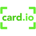 Card.io launches Android and iOS payment app