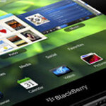 BlackBerry PlayBook 2.0 to launch February 17th?
