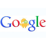 EU to decide on Google, Motorola Mobility deal on February 13th