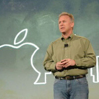 Apple posts full video of its education event online