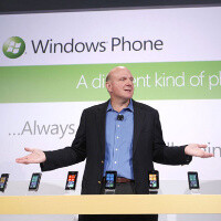 Microsoft reports results, tellingly omits Windows Phone details