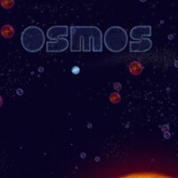Award-winning game Osmos arrives on Android