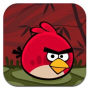 Angry Birds Seasons gets Year of the Dragon update, now live