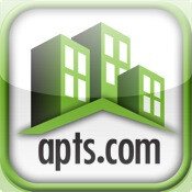 Apartments.com brings its mobile app to Android