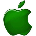 German court absolves Apple of infringing on a Samsung 3G-related patent, six more to go