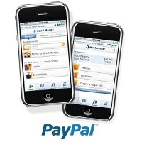 PayPal is aggressively expanding in-store payments to 2,000 retail stores