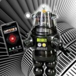 Verizon's internal equipment guide page also shows a 1/26 release for the Motorola DROID RAZR MAXX