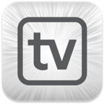 Touchtv brings some television content to the iPad