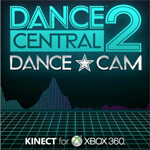 Microsoft goes cross platform with Dance*Cam Mobile App for Dance Central