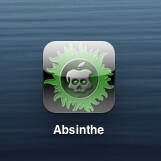 Absinthe untethered A5 jailbreak tool for Apple iPhone 4S and iPad 2 made easy on both Windows and Mac