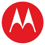 Motorola PHOTON 4G owners, Motorola wants you