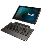 Asus Eee Pad Transformer Android 4.0 update now penciled in for the middle of next month