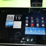 April showers will bring the Acer Iconia Tab A510 and Acer Iconia Tab A700 quad-core tablets