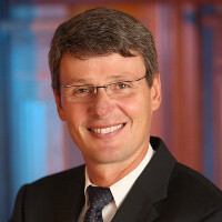 Meet RIM's new CEO: Thorsten Heins to adjust consumer market focus