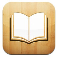 iBooks textbooks gain traction: 350,000 downloaded in three days