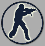 Counter-Strike built for Android by XDA dev