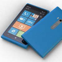 Nokia Lumia 900 to come to Europe also after all?