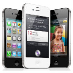 Breaking down Apple iPhone 4S buyers with statistics