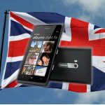 Nokia Lumia 900 appears to be in the pipelines for the UK in June thanks to Carphone Warehouse
