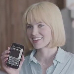 New Samsung ad again goes after Apple iPhone users